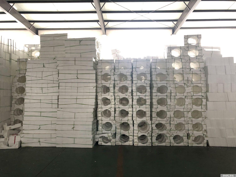 扬州泡沫厂001